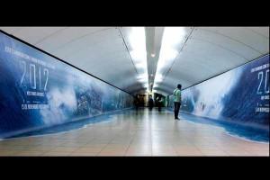 metro_0